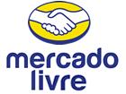 Mercadolivre Brasil